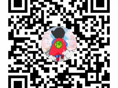 情人節可以玩的游戲 2月14日情人節必玩微信小游戲推薦