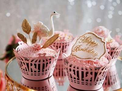 生日蛋糕如何保存 關于蛋糕好壞的判斷及保存的方法