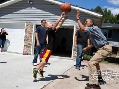 打籃球怎么練彈跳 打籃球需要練什么力量