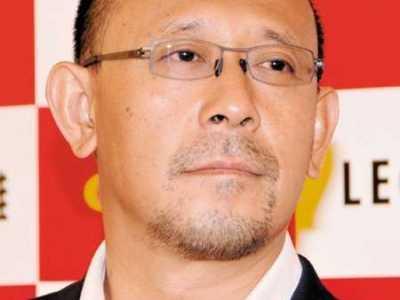 演員姜文去世圖片 演員姜文去世是真的