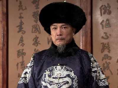 雍正是否篡位 為什么都說雍正是謀權篡位的皇帝