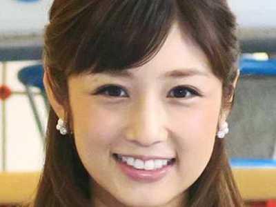 小倉優子博客 日本藝人小倉優子與40多歲的牙醫交往中