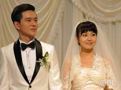 僅僅是朋友 黃宥明和張佳寧的關系